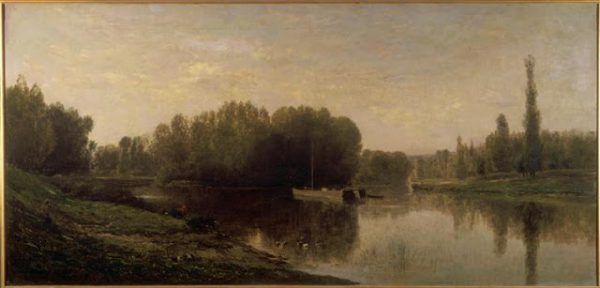 the-banks-of-the-oise-1859